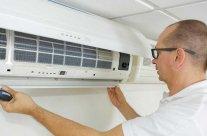 Comment installer une climatisation ?