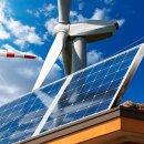 Coût d'une éolienne domestique et de son installation