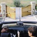 co ts travaux r novation de votre habitat travaux et bricolage. Black Bedroom Furniture Sets. Home Design Ideas