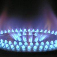 Comparatif des fournisseurs de gaz : payer moins cher son gaz