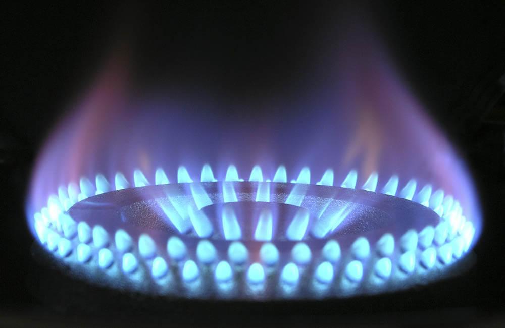 comparatif des fournisseurs de gaz payer moins cher son gaz. Black Bedroom Furniture Sets. Home Design Ideas