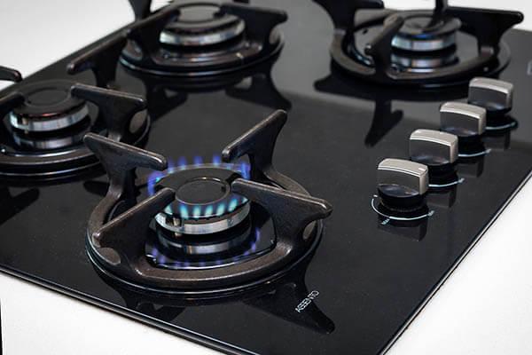 prix kwh gaz