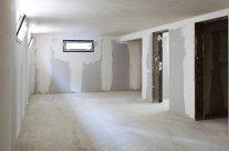 Les autorisations pour aménager un souplex