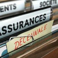 Comment fonctionne la garantie décennale?