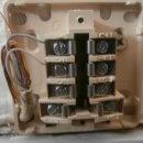 Réparer une prise de téléphone