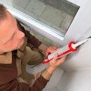 Comment calfeutrer ses fenêtres ?