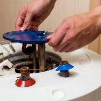 Entretenir un chauffe-eau électrique