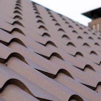 Les formes de toiture les plus populaires