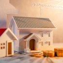 Travaux maison pas chers: astuces pour rénover à moindres frais