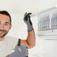 Mauvaises odeurs de la climatisation: les solutions