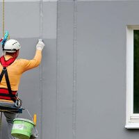 Quand faire un ravalement de façade: est-ce obligatoire?