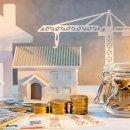 Comment estimer le coût des travaux de rénovation ?
