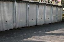 Sécuriser une porte de garage: les solutions