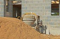 Prix au m3 du sable de construction