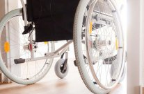 Normes Accessibilité PMR et Handicap