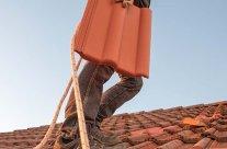 Quelle est la durée de vie d'une toiture ?