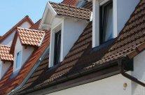 Quelle est la toiture la moins chère ?