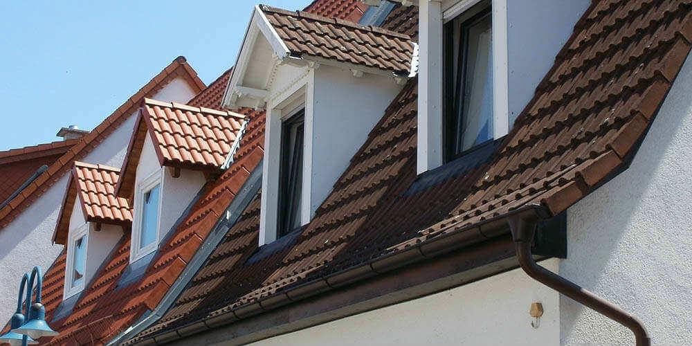 Quelle est la toiture la moins chère