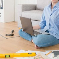 Financer de gros travaux : comment faire ?