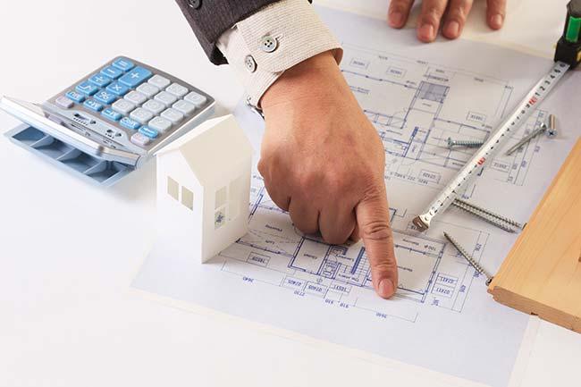 financer travaux avec crédit