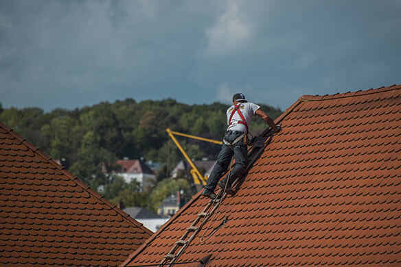 prix faitage toiture