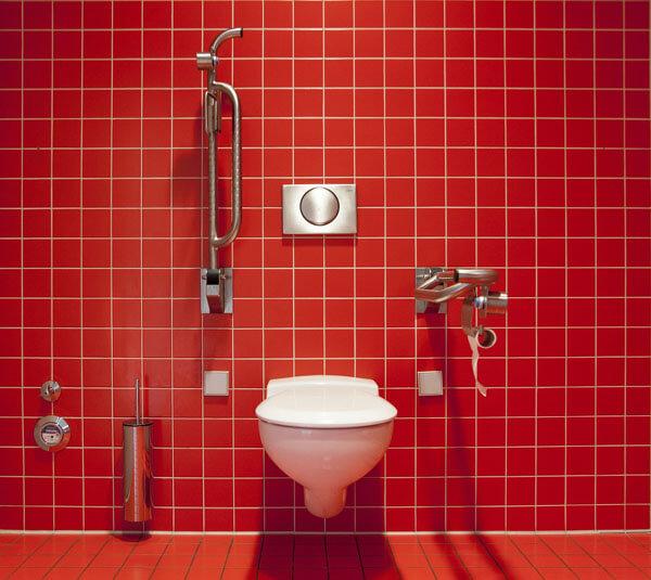 taille minimum wc handicape