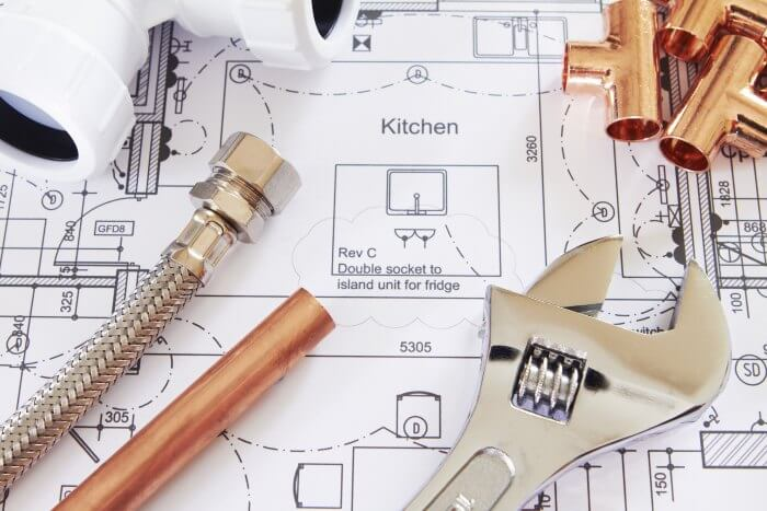 prix renovation reseau plomberie