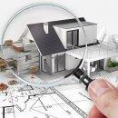 Extension maison: doit-on payer des impôts ?