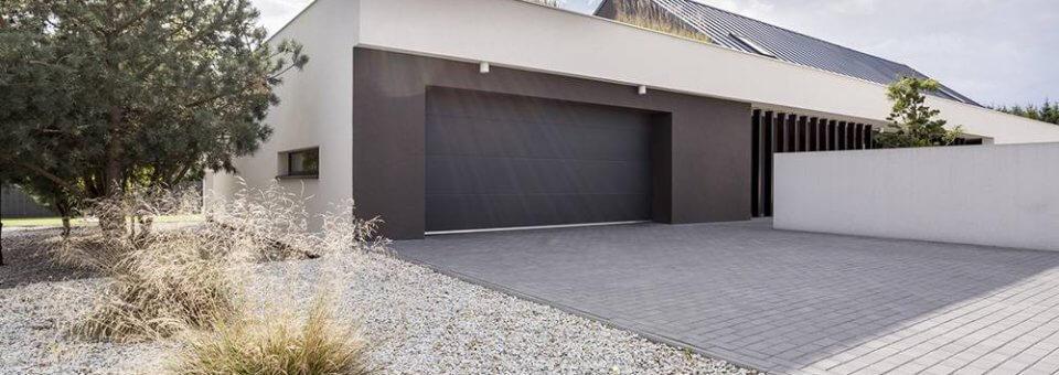 Prix d'un garage en parpaing