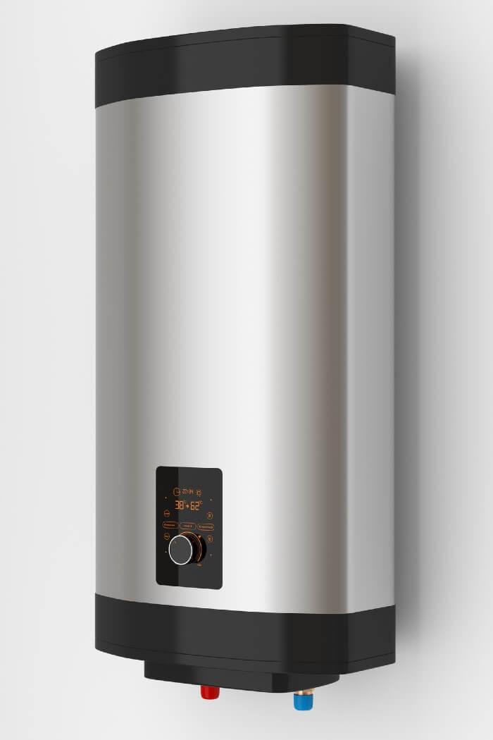 Prix chauffe eau electrique