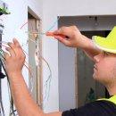 Remplacer un tableau électrique : quand et pourquoi ?