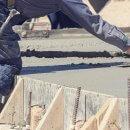 Faire une dalle de béton : prix et étape