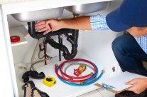 Plombier pas cher : trouver un bon plombier