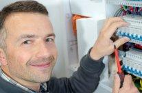 Électricien pas cher : trouver un bon électricien