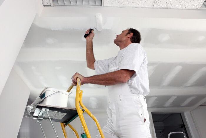 prix peinture anti humidite fournitures et application