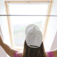 Permis de construire pour fenêtre de toit : les obligations