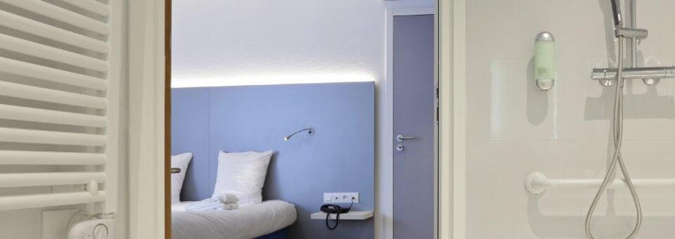 Pose de VMC dans une chambre : pourquoi et à quel prix ?