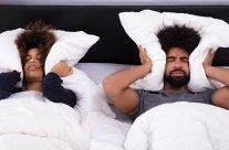 Comment renforcer l'isolation phonique d'un appartement ?