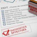 Prix des diagnostics immobiliers par un diagnostiqueur