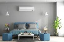 Climatisation d'appartement : bien choisir