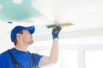 Comment enduire des plaques de plâtre ?