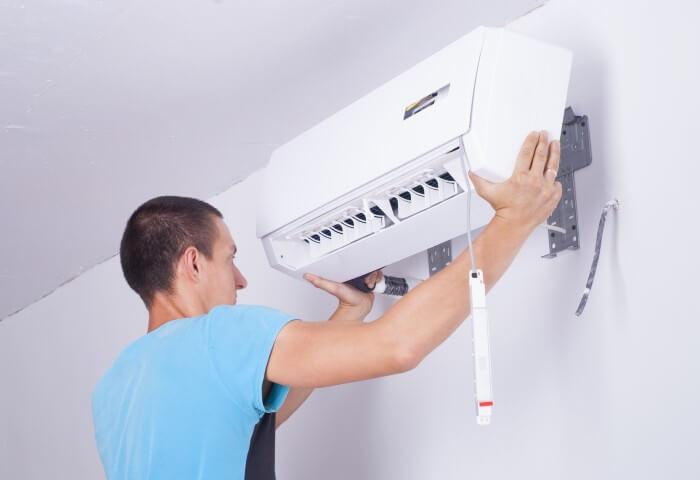 choisir climatisation appartement