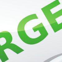 Comment vérifier qu'un artisan est bien certifié RGE ?
