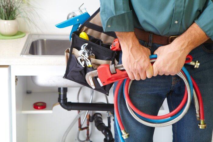 installation plomberie multicouche