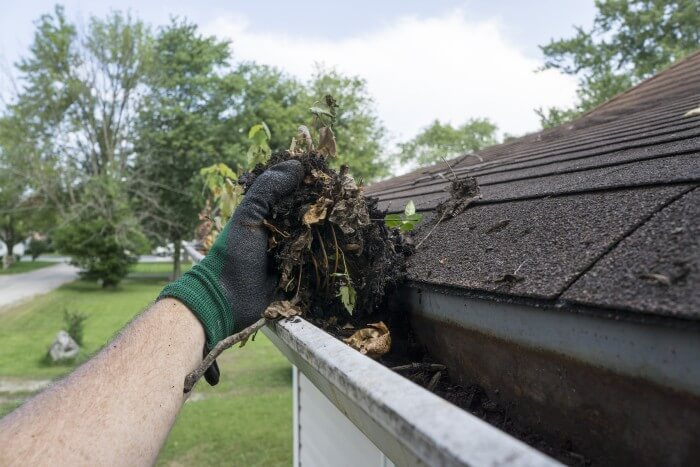 fuite toiture prix reparation