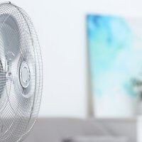 Comment choisir son ventilateur ?