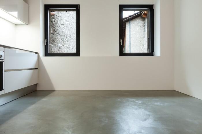 prix dallage beton