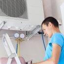 Les entretiens d'une pompe à chaleur : coût et intervention