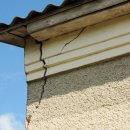 Reprise de maçonnerie : prix pour rénover la maçonnerie extérieure