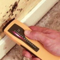 Le taux d'humidité idéal : comprendre l'hygrométrie d'une maison saine